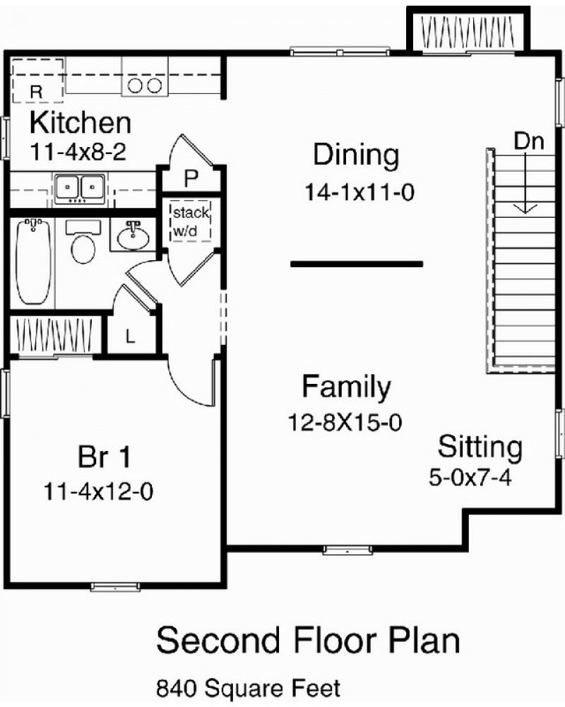 convert garage to apartment plans one bedroom apartment convert garage to apartment plans house plan rds9730 garage apartment