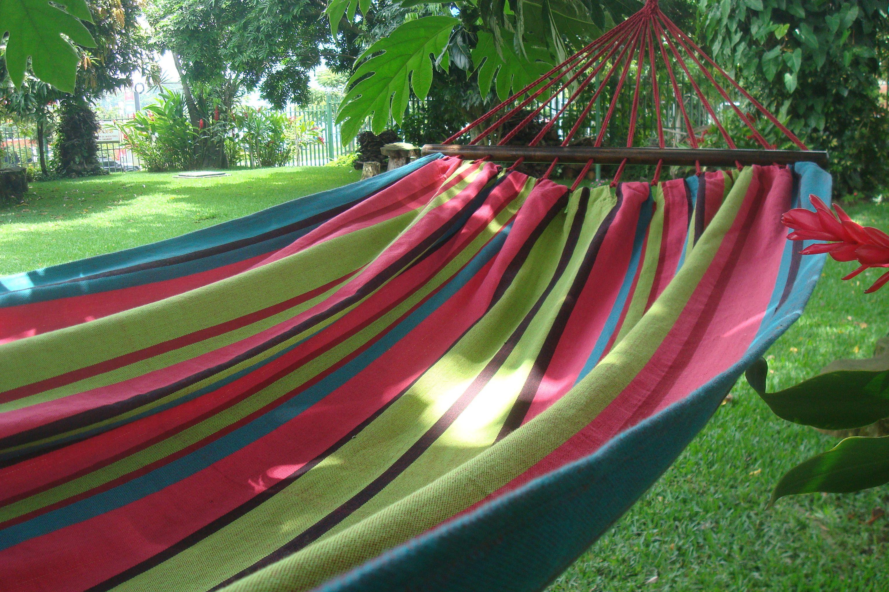 bridge slug htm hangers blst hammock