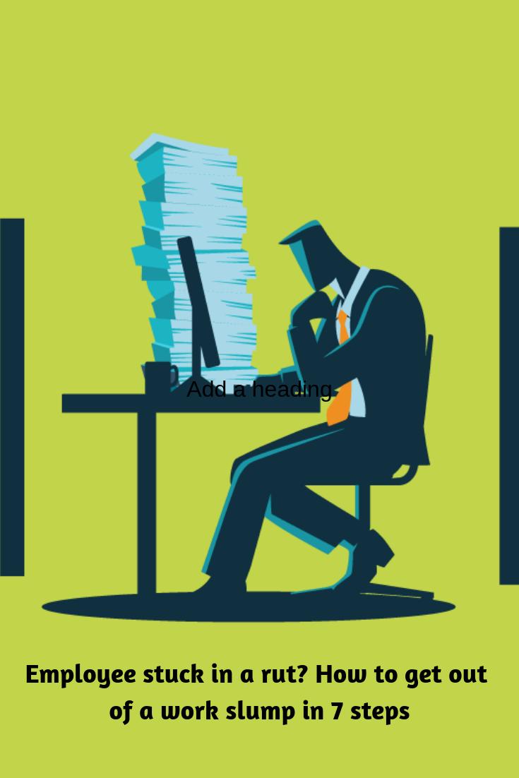 4077a2786fa0b3cd2303121eea0990a3 - How To Get Out Of A Meeting At Work