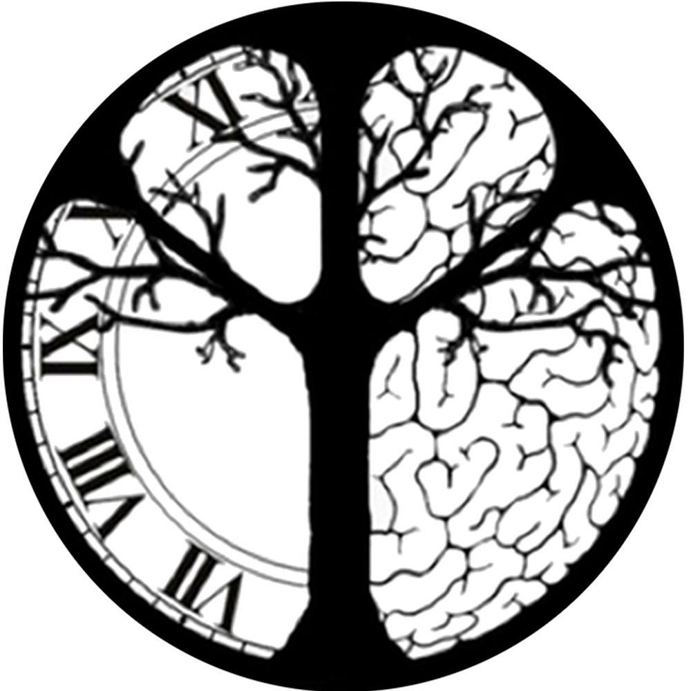 Im getting this in my dream catcher tattoo in memory of my best evolution symbol tattoo idea with modifications for a sketch dna double helix as the trunk of the tree biocorpaavc