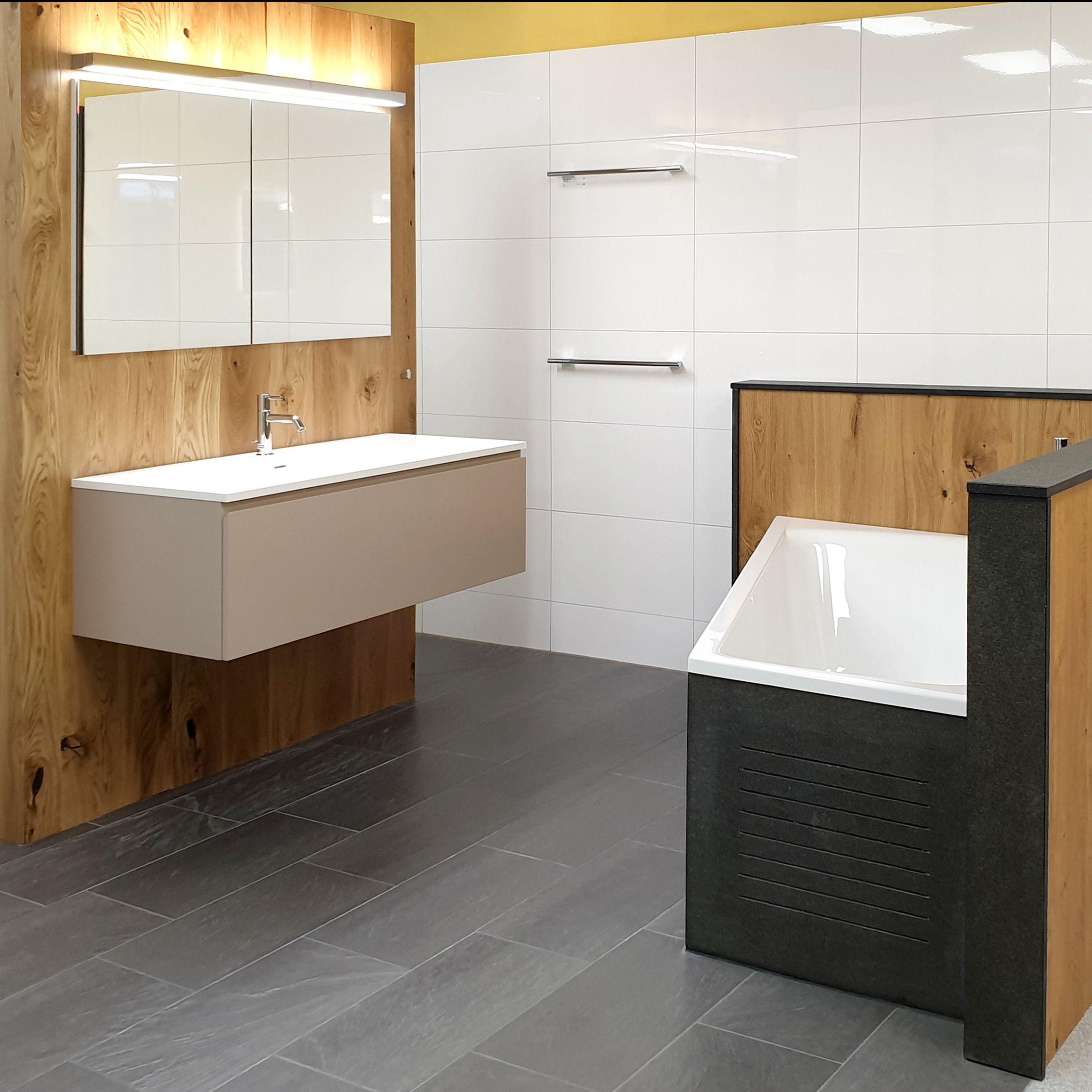 Badezimmer Mit Charme Badezimmer Rustikales Design Badezimmer Mobel