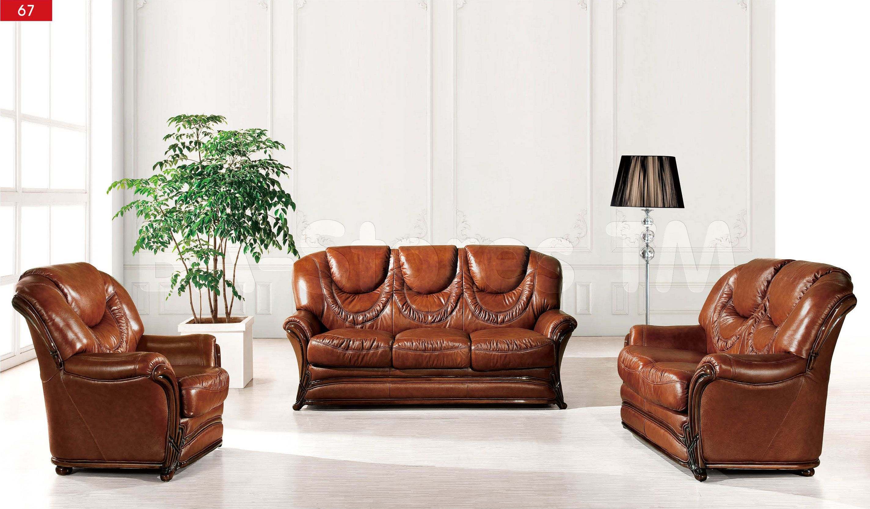 67 Classic Sofa Set by ESF   Sofa Sets by ESF Furniture   Pinterest ...
