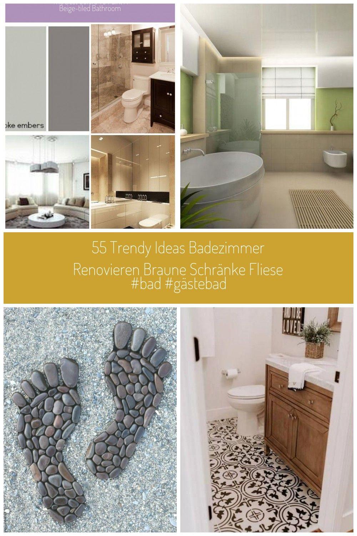 Bathroom Paint Color Ideas Brighten A Beige Bathroom Good