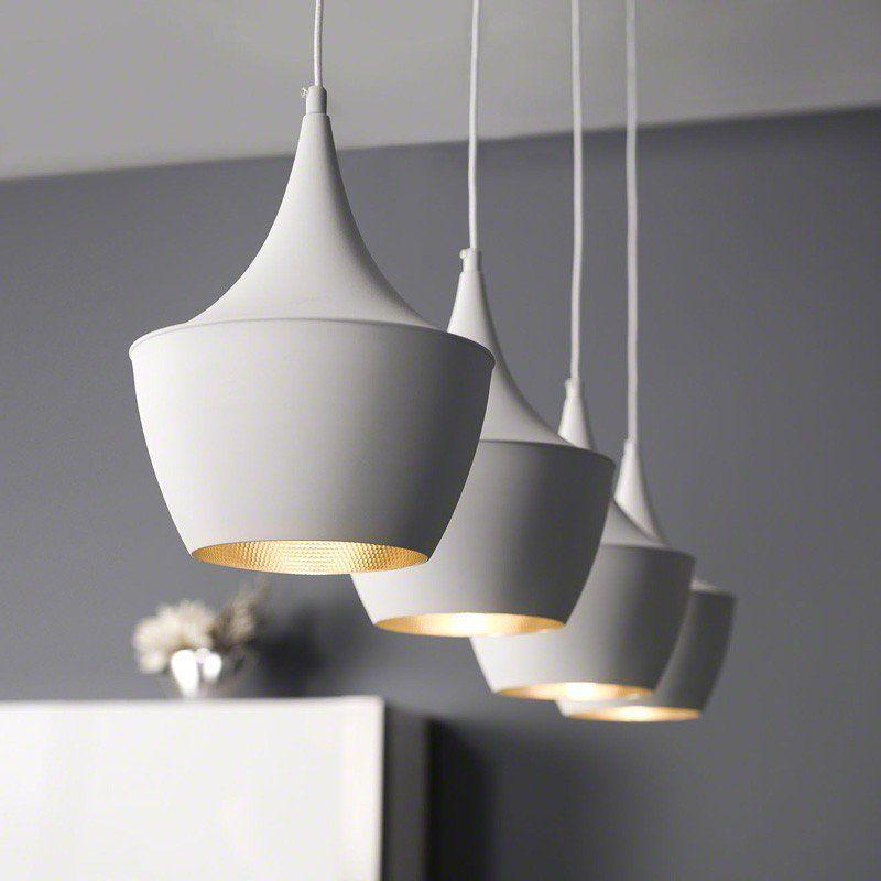 hanglampen modern design google zoeken inrichting