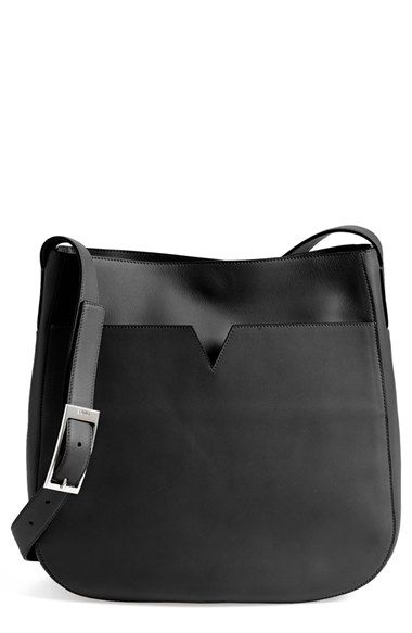 0caf32d6c46f Vince+ Medium +Leather+Crossbody+Bag+available+at+ Nordstrom ...