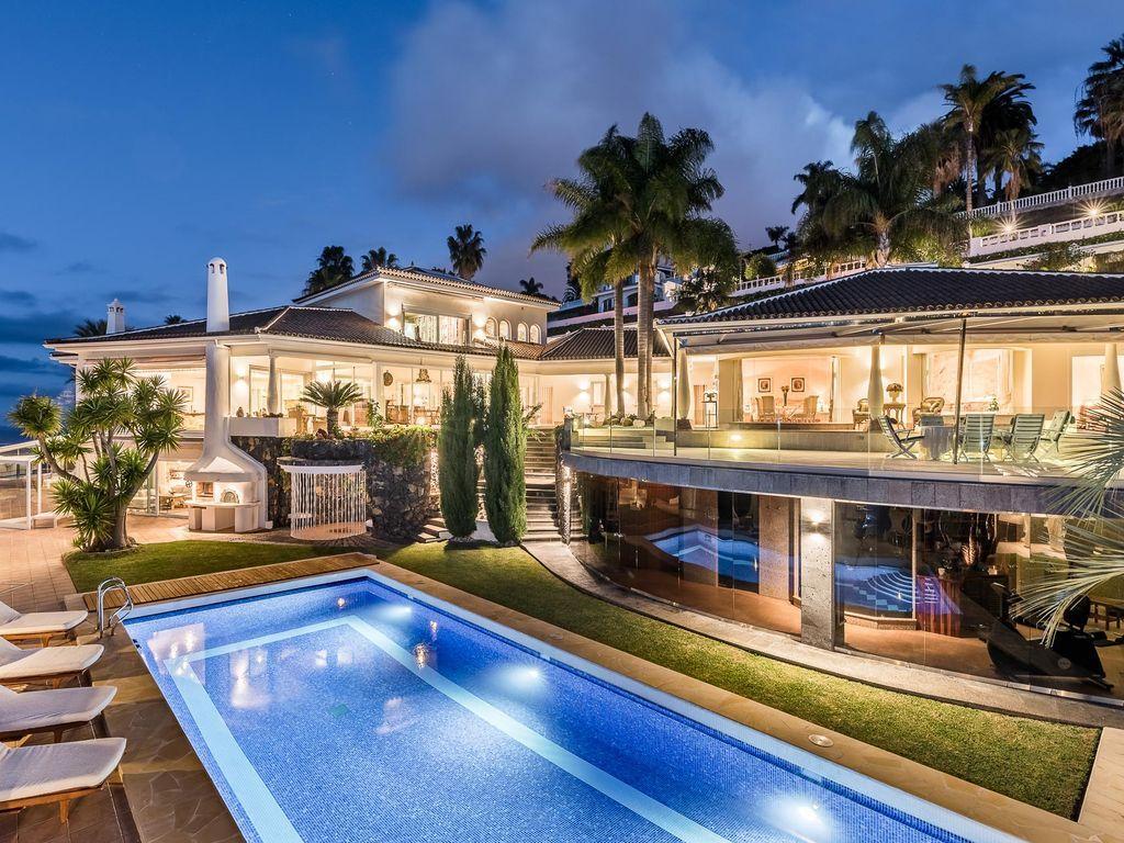 4077d788474476a64ff742d0560c9c51 - Tenerife Royal Gardens Apartments For Sale