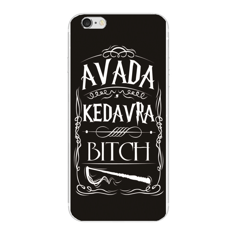 samsung s6 edge phone case harry potter