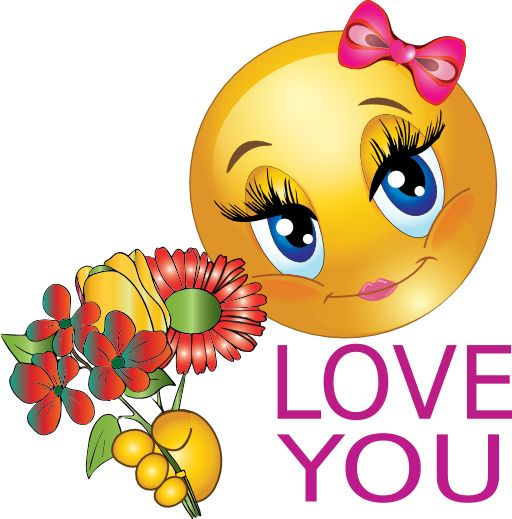 Love You I Love You Quotes Pinterest