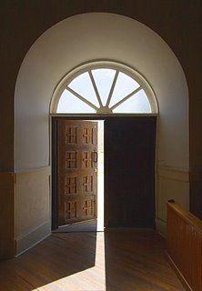 Door closing. & Door closing. | Recover | Pinterest | German words