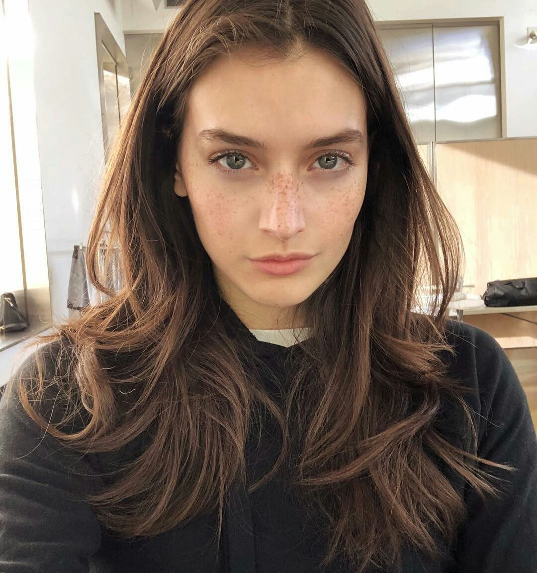 Jessica Clements