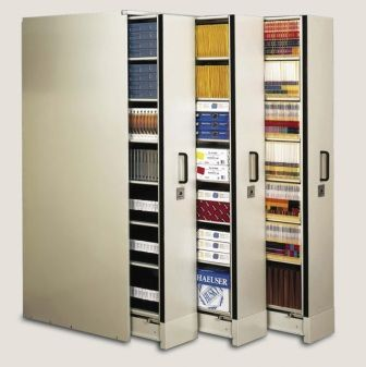 Multimedia Cabinets With Images Filing Cabinet Storage