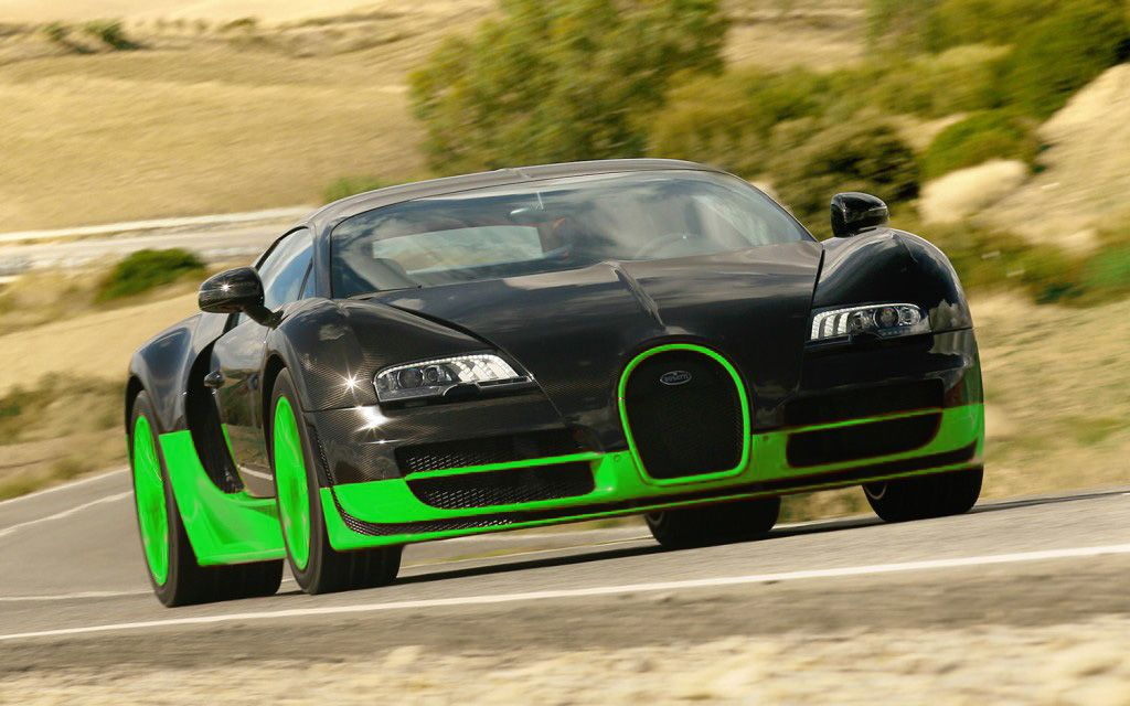 neon bugatti for pinterest - photo #32