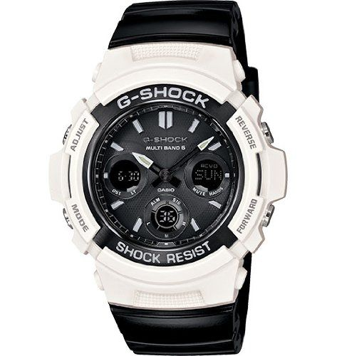 Pin By 101 Men Watches Collections On Menswatch G Shock Watches Casio G Shock G Shock Watches Mens