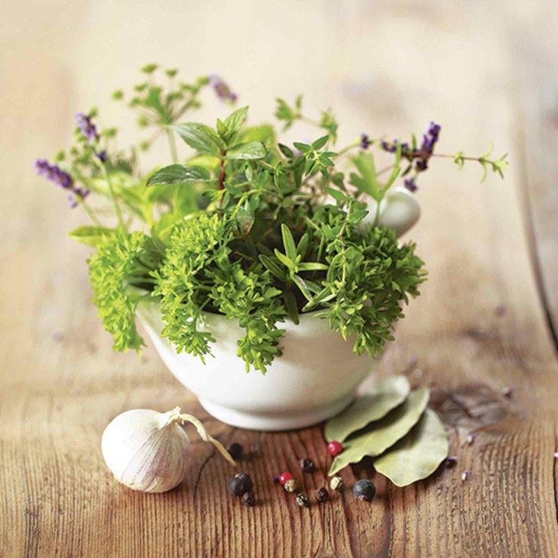 Katja Reiffer (katjareiffer) on Pinterest - glasbilder für küche