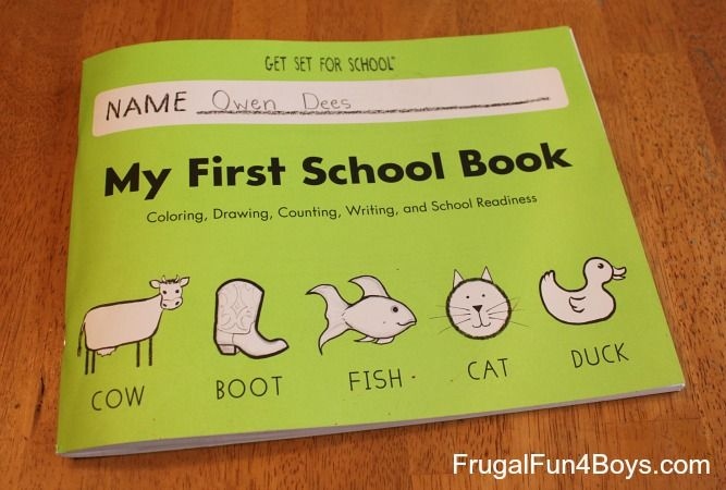 1000+ images about Preschool printables on Pinterest   Maze ...