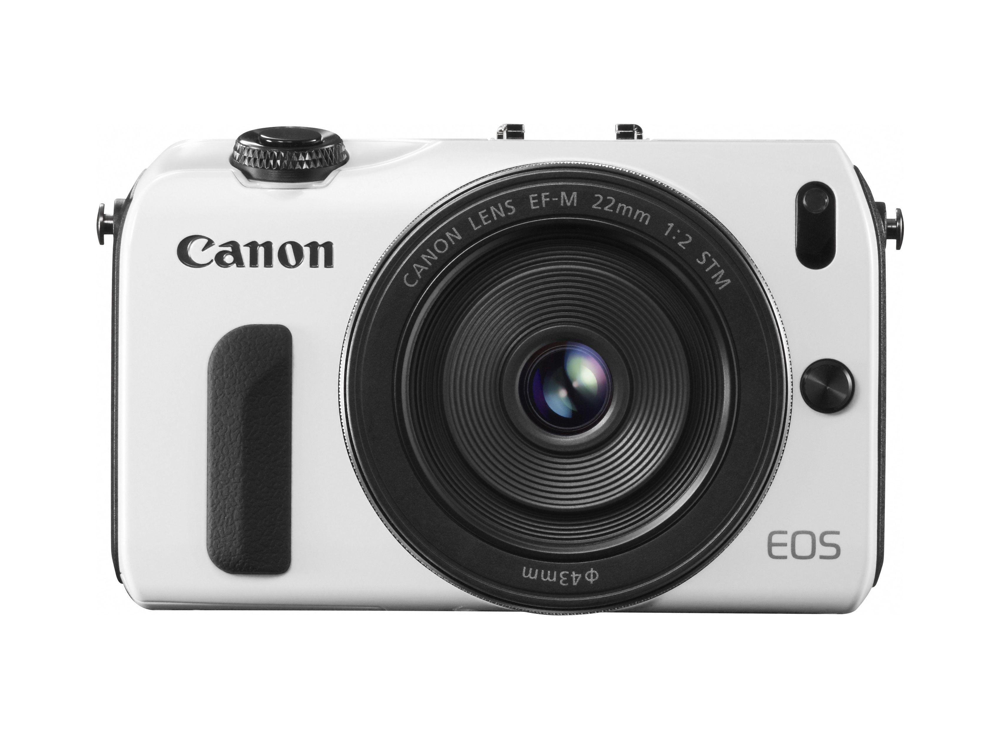 TodayOnline.com - Canon EOS M: Not a compact, not quite a DSLR?app=1 ...
