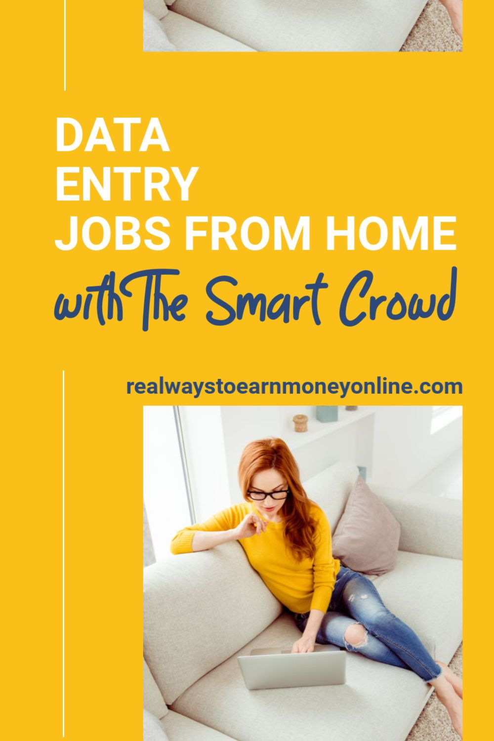 The Smart Crowd Needs Work At Home Data Entry Keyers Best Online