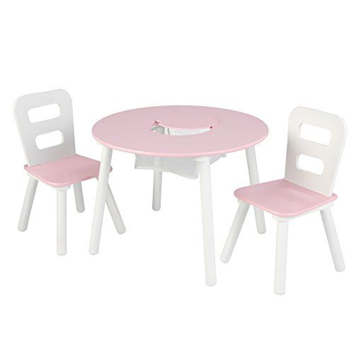 Pin De Aurelie Moyse Em Deco Chambre Bebe Moveis Infantis Como Fazer Mesa Mesa Infantil