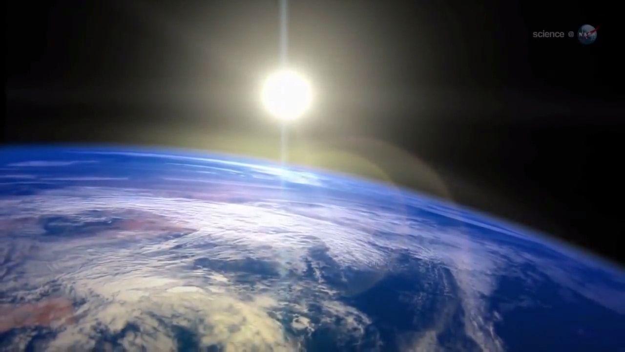или картинки озоновый слой того, россия