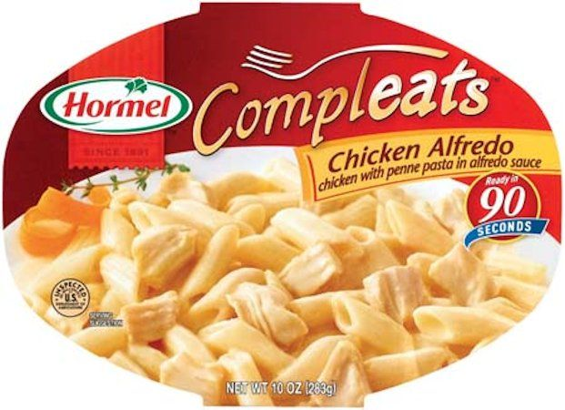 Blog Post At Couponing 4 You Save 1 00 Off One Hormel Microwave Meals Print Each Coupon Twice From Computer This Here