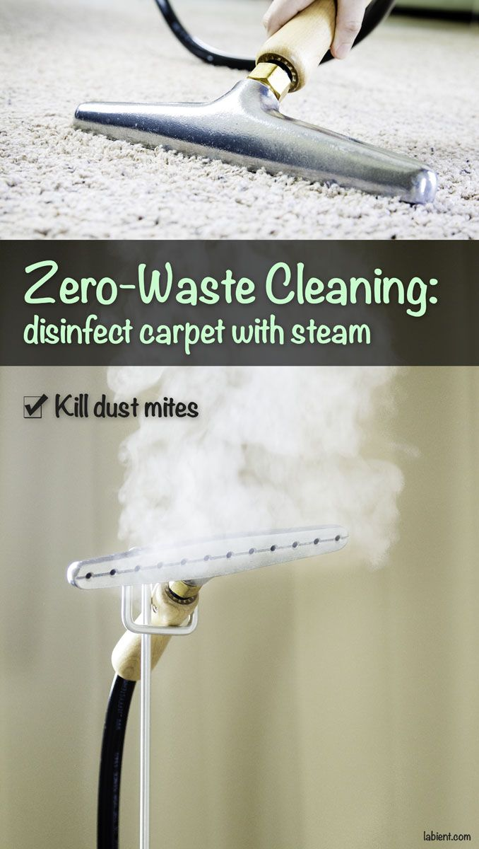 The Ultimate Step By Step Zero Waste Cleaning Guide Diy