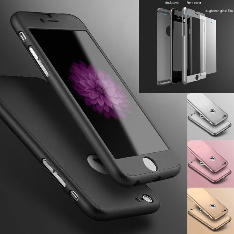 Phone Bags & Cases Fitted Cases Imported From Abroad Phone Back Case Fundas For Iphone 7 8 Plus X 5s Se 6 6s Cover Anti-knock Soft Tpu Led Flash Light Up Remind Incoming Call Cases