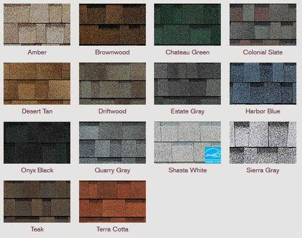 Best Image Result For Pictures Of Owens Corning Roofs Blue 400 x 300