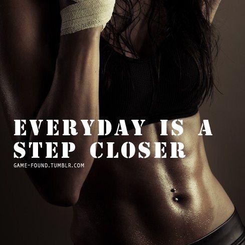 Get Fit-November 2012