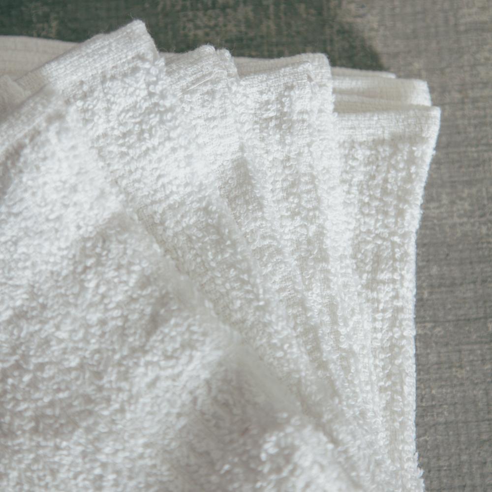 Bar Mop Towels Relish Decor Towel Mops Towel Set