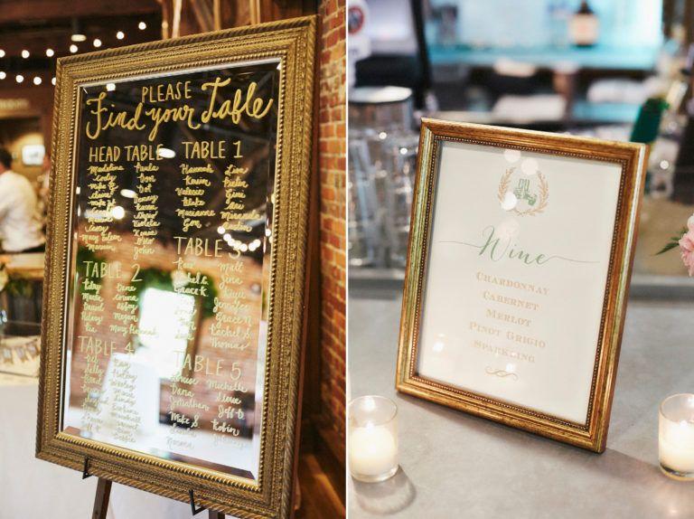 Asheville Century Room on the Park Wedding Photo (11)