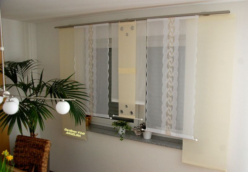 Modern Sliding Curtains Sliding Curtains Curtains Curtains With Blinds