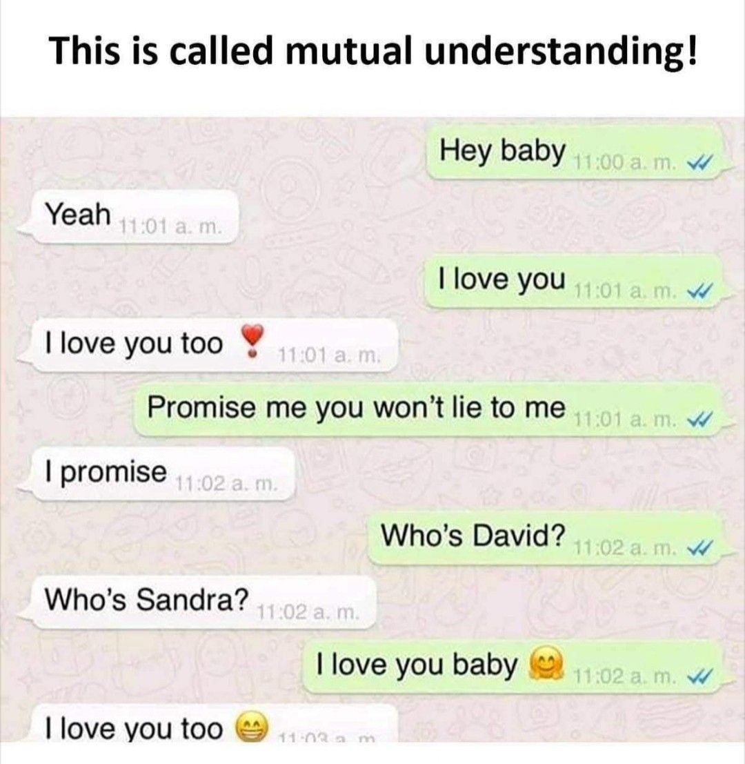 Pin By Fathi Nuuh On Funny I Love You Baby Memes Funny Qoutes