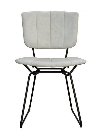 Rocco Dining Chair