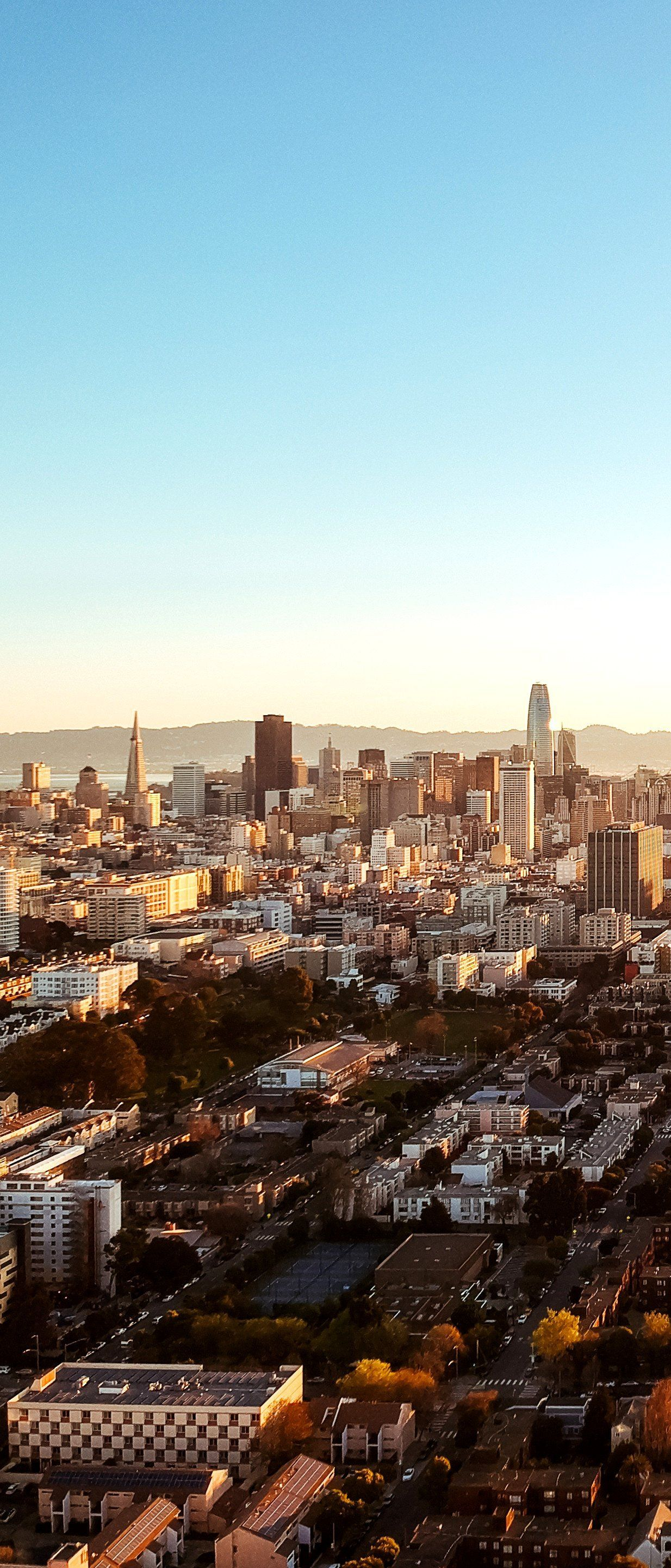 Awesome Things to do in San Francisco, California in 2020