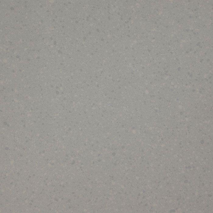[ Samsung Radianz Quartz Surface : Mystic Platinum