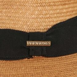 Photo of Sun hats for women