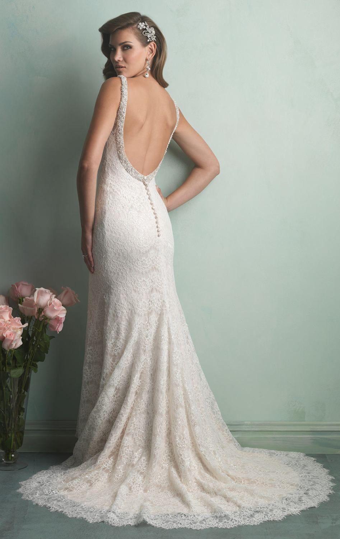 Allure dress missesdressy wedding ideas pinterest
