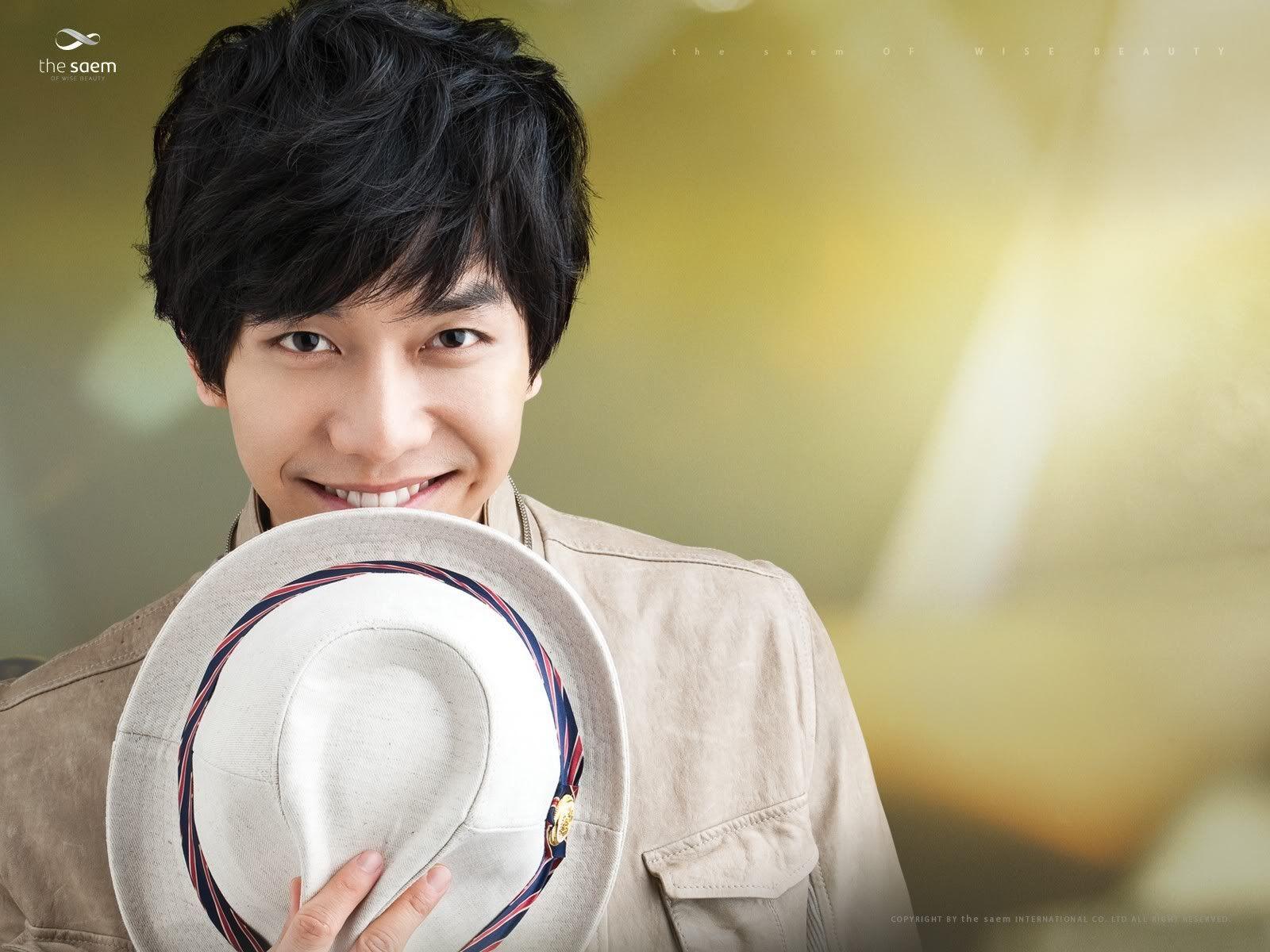 Download cute korean actor images lee seung gi hdg 16001200 download cute korean actor images lee seung gi voltagebd Gallery