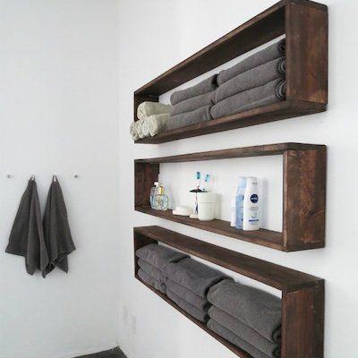 Banyo Dekorasyon Fikirleri ve Örnekleri | Evde Mimar