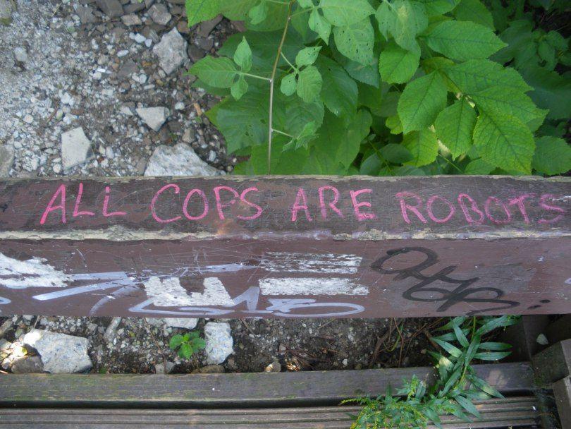 all-cops-are-robots-quebec-2015
