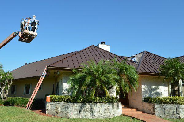404 Not Found Standing Seam Metal Roof Metal Roof Standing Seam