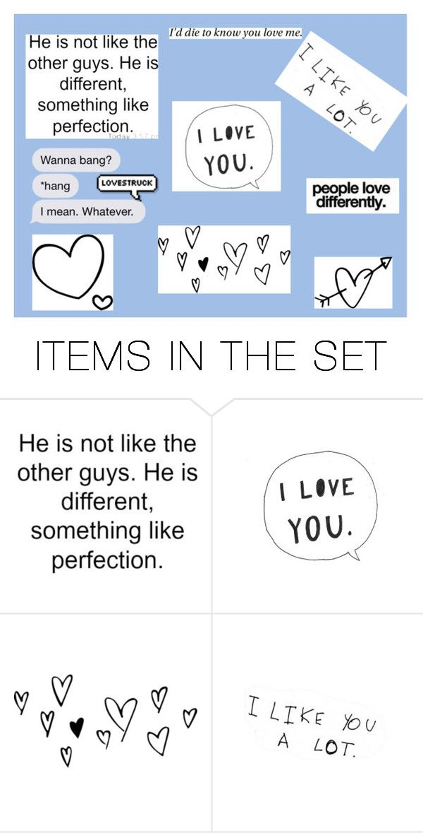 """""""So... There's This Girl..."""" by shippingphan ❤ liked on Polyvore featuring art"""