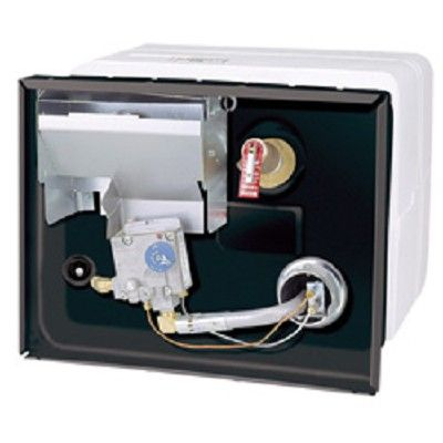 Atwood G10 2 G102 Lp Gas Only Pilot 10 Gallon Rv Trailer Water Heater 94180 Rv Water Heater Water Heater Rv Water