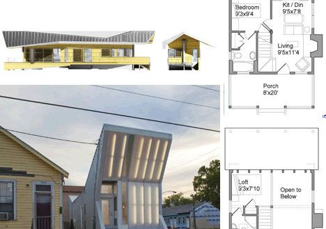 Wonderful New Orleans Style Shotgun House Plans Historic Small Plan Homes Have No Hallways