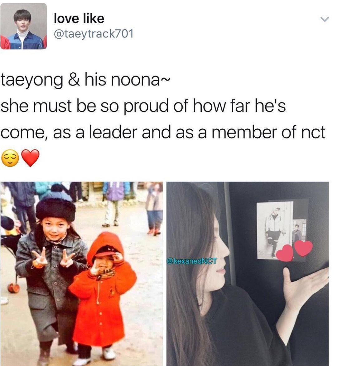 Pin by Lydia on NCT | NCT, Nct 127, Nct taeyong