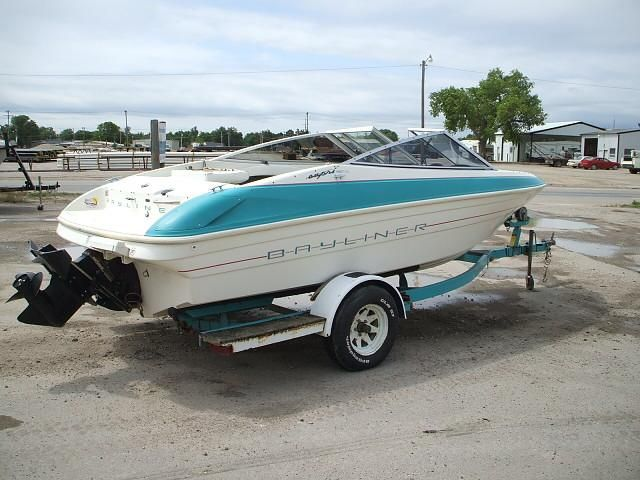 1993 Celebrity Boat 208 Rider Status   eBay