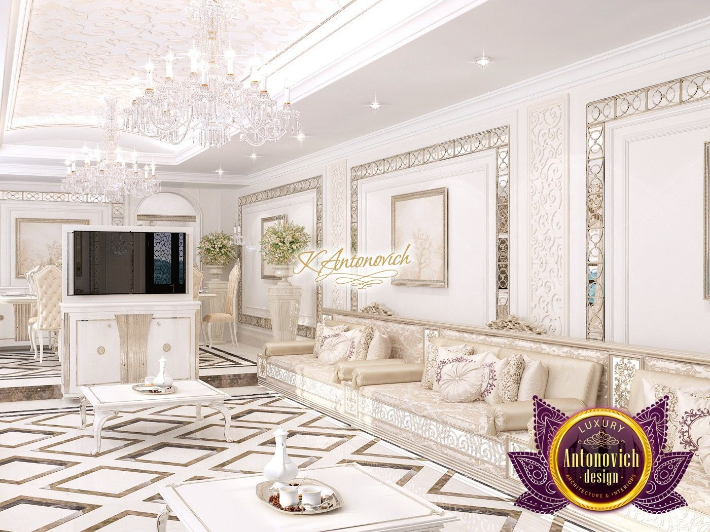 Modern Majlis Design Favorite Concept Design Of All Time
