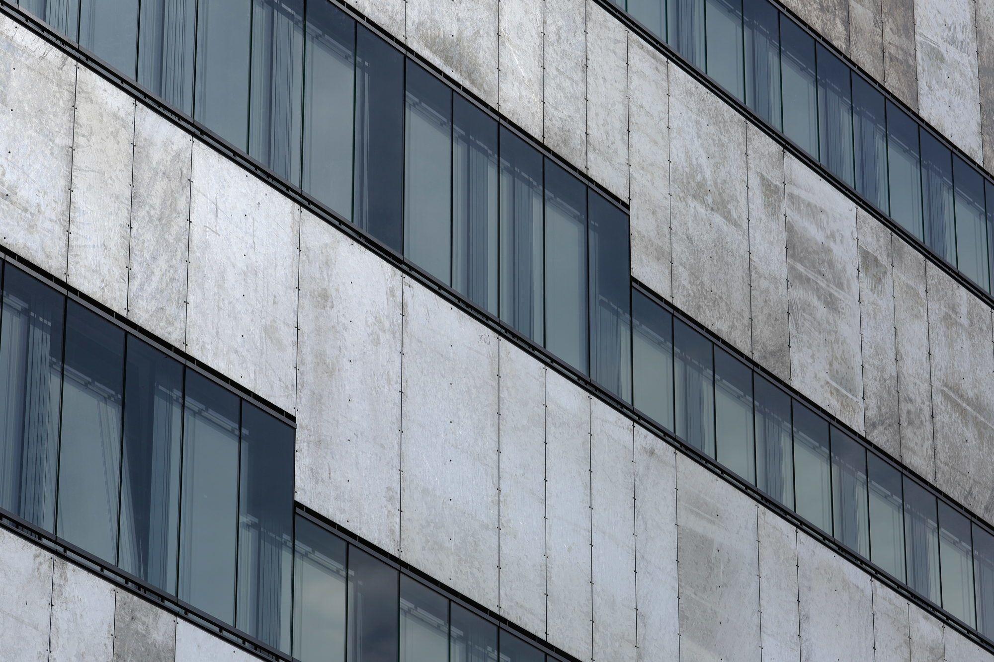 Architekten Essen sanaas nachbar in essen folkwang universität der künste mgf