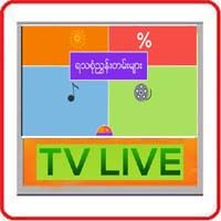 Prescription Survey MRTV 4 Live in Myanmar   Watch Live TV