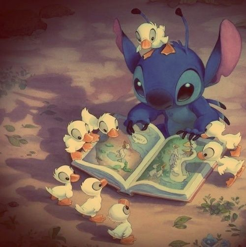 #Disney #90s #disneykids  if i were to get a disney tattoo it would be something with lilo and stitch, like this